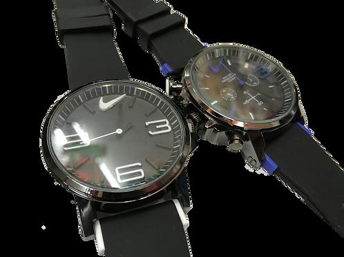 Reloj Pulsera Nike Grande A5