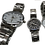Thumbnail: Reloj Pulsera Clasique Rel766