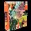 Thumbnail: Cod. - 18805 - Carpeta 2X40 A4 L1A4