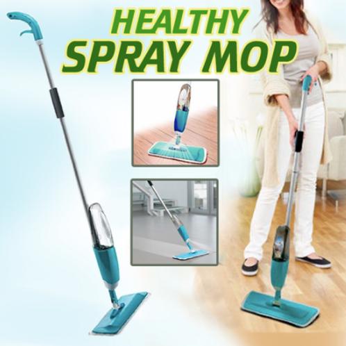 Mopa Spray Ws20