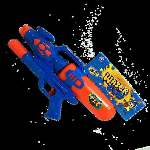 Cod. - 18021 - Pistola Lanza Agua 42Cm X 23 Ld-113A