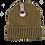 Thumbnail: Cod. - 19363 - Gorro C/Polar Interior 38706-5