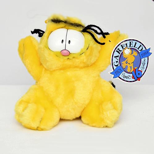 Garfield Peluche