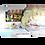 Thumbnail: Gimnasio Para Bebe C/Barra 641404E4C