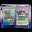 Thumbnail: Cuentos Clásicos