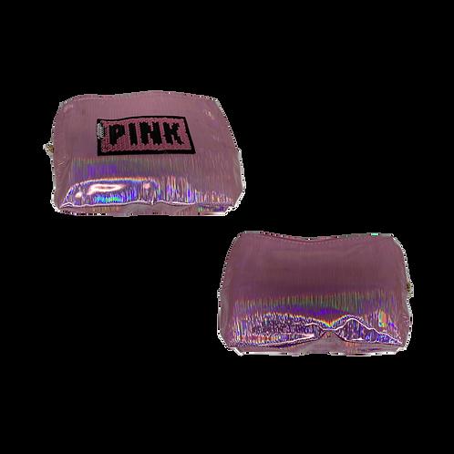Cod. - 15267 - Cartuchera Pink Pk01