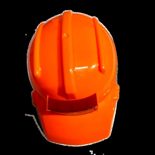 Casco De Seguridad Nl2020-6/163556