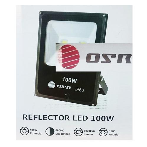 Reflector Led 100W Tl7100