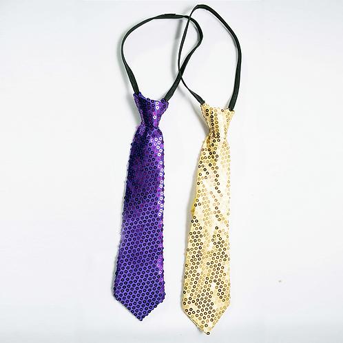 Cotillon Corbata En Bolsa Hal09