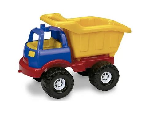 Camion Volcador Rondi 3084