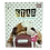 Thumbnail: Carpeta N∞3 Con Cordon  L1Cn