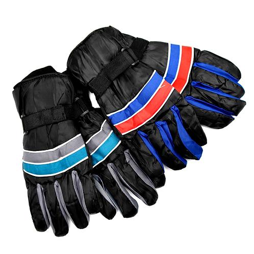 Guante De Moto Sport Colores M4