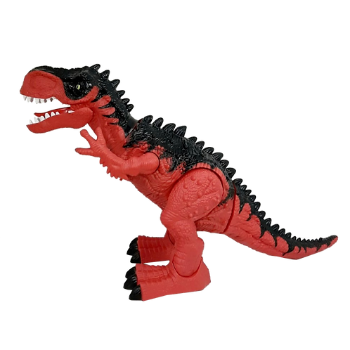 Cod. - 18883 - Dinosaurio Grande C/Musica Huevo Nl2020-55/163341