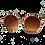 Thumbnail: Lentes De Sol Spy Plástico Av46