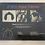 Thumbnail: Estimulador De Gluteos Ems Hips Trainer Ht634