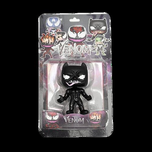 Muñeco Venom X1 En Blister Fs4751