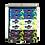 Thumbnail: Goma Escolar Colores Surtidos Gea pizzini