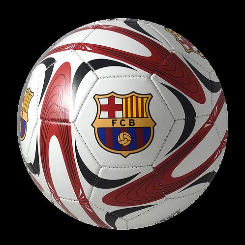 Pelota De Futbol Nº5 Equipos Europeos Fb06