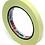 Thumbnail: CINTA PAPEL COMERCIAL 12MM X50MTS AUCA