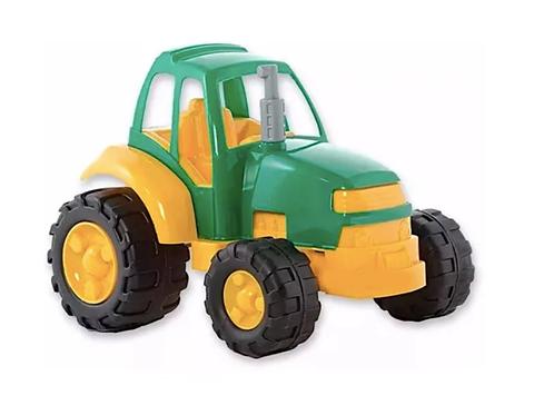 Tractor Grande Mod 212