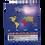 Thumbnail: BLOCK MAPA REP ARGENTINA POLITICO N°3 10019