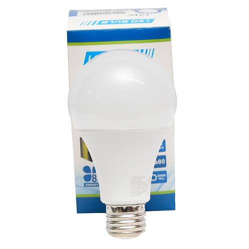 Foco Led Bulb 15 Watts 42139