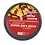 Thumbnail: Molde P/Pizza Antiadherente 33Cm Kcm6093