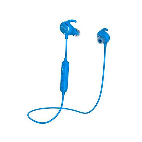 Auricular Nuca Bluethooth 2480G