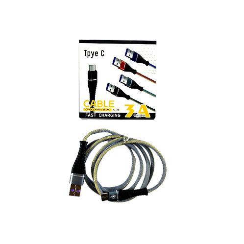 Cable C Jkx008Tc
