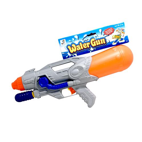 Pistola De Agua En Bolsa 5287