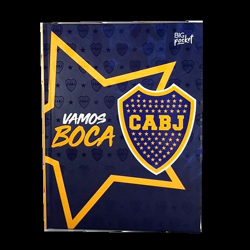 Cuaderno Cosido Tapa Dura X48Hjs L1Cc