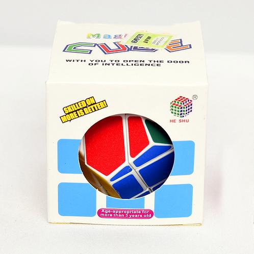 Cubo Magico 12 Caras Fdy007