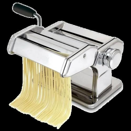 Maquina De Pasta Pastalinda