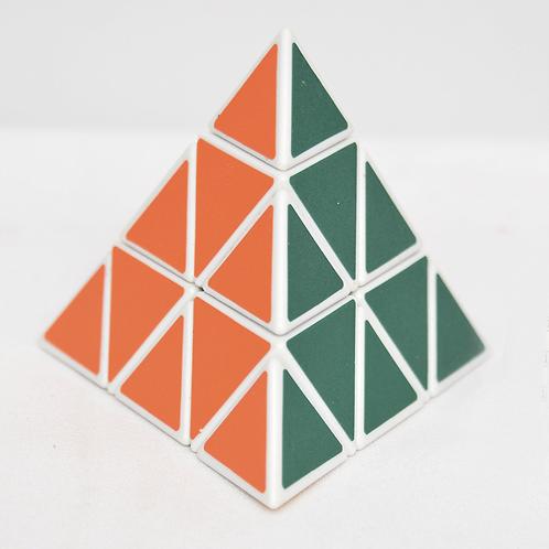 Cubo Magico Triangulo Fdy004