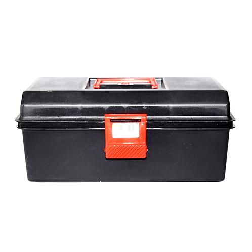 Caja De Herramientas Eco 13×40 Tf2392