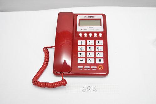 Telefono De Mesa C/Id 8001