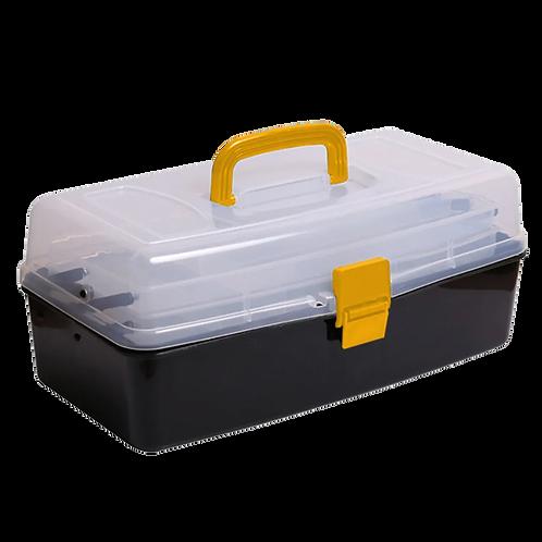 Cod. - 16278 - Caja De Pesca H456