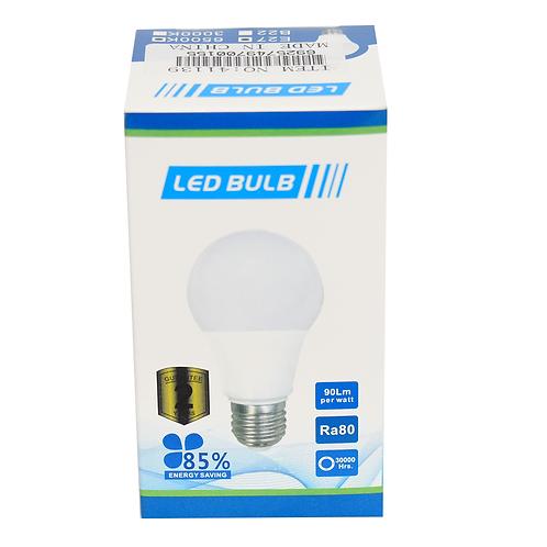Foco Led Bulb 5Watts 41139