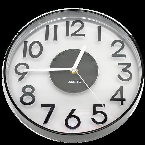 Reloj De Pared Ns257610