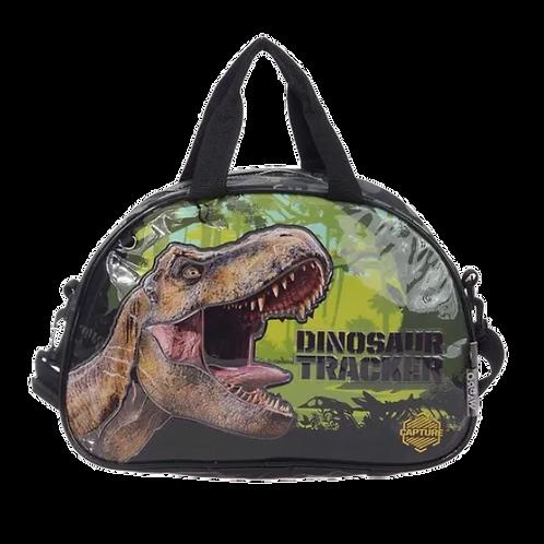 Bolso Oval Jurassic 81220