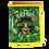 Thumbnail: Cuaderno 16X21 T/F Abrochado 48Hjs 1202190