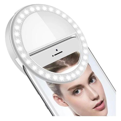 Aro Selfie En Caja Rk12