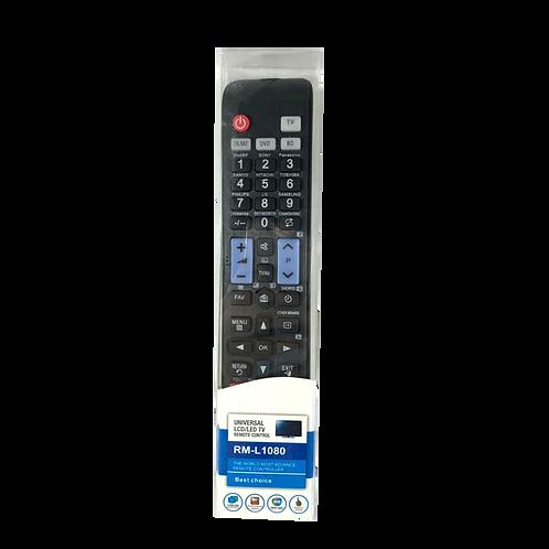 Control Remoto Universal Rm-L1080