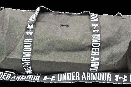 Bolso Gym Under Armour 2018-23