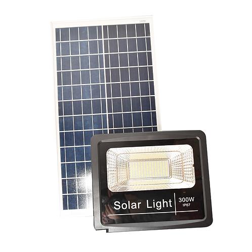 Reflector Solar Sv300F