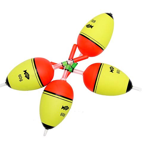 Cod. - 14105 - Boya 260 Jb260