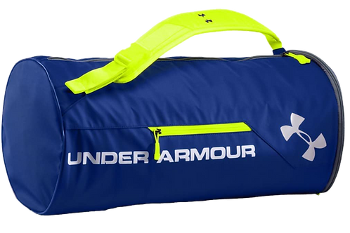 Bolso Gym Under Armour 9637-71