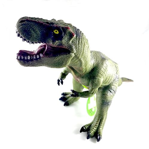 Cod. - 18319 - Dinosaurio C/Sonido 57X25Cm Nl2020-55/163346