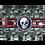 Thumbnail: Cod. - 7064 - Carpeta N5