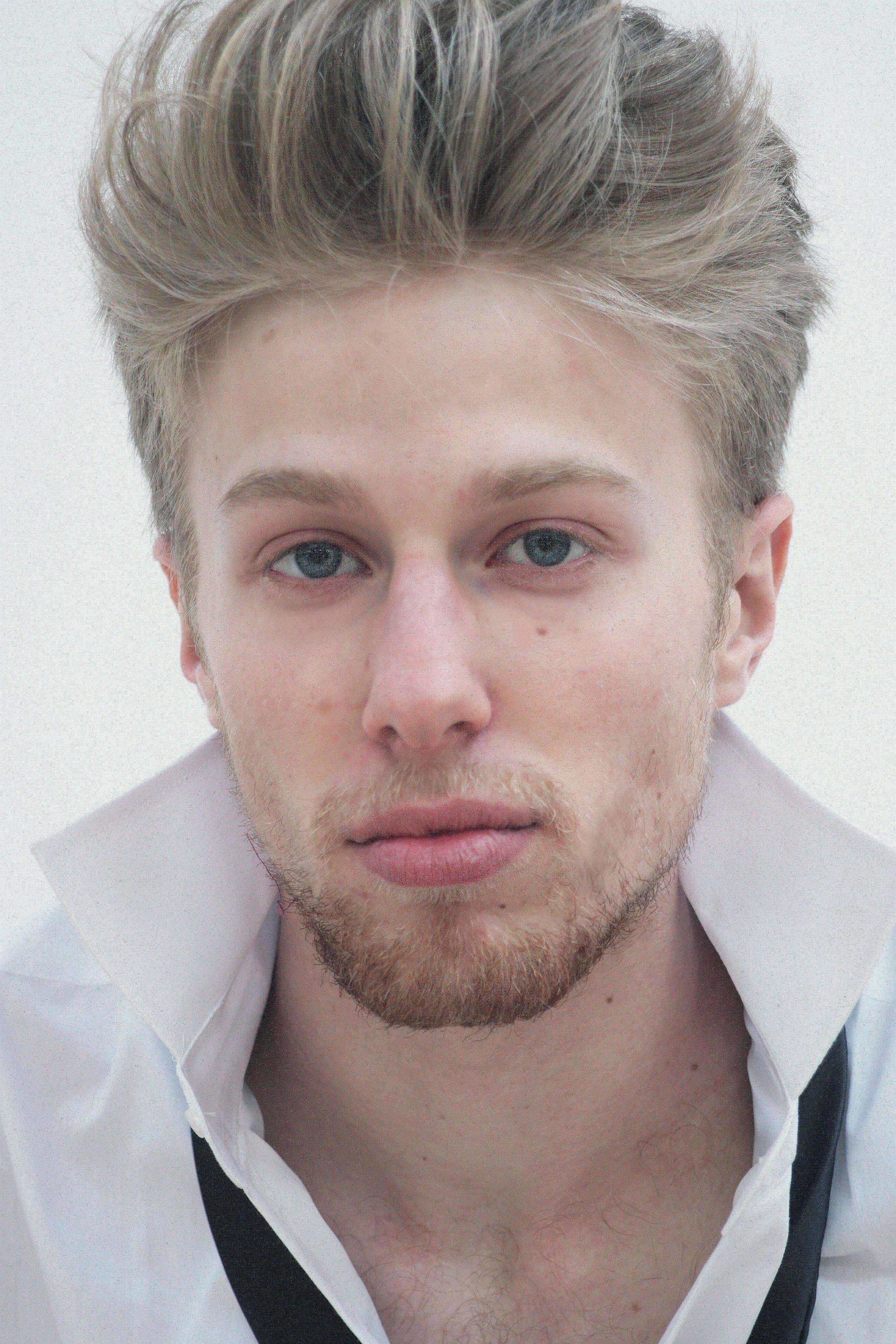 Paul (2013)